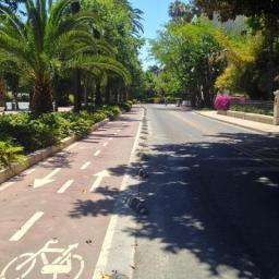 bikelane11
