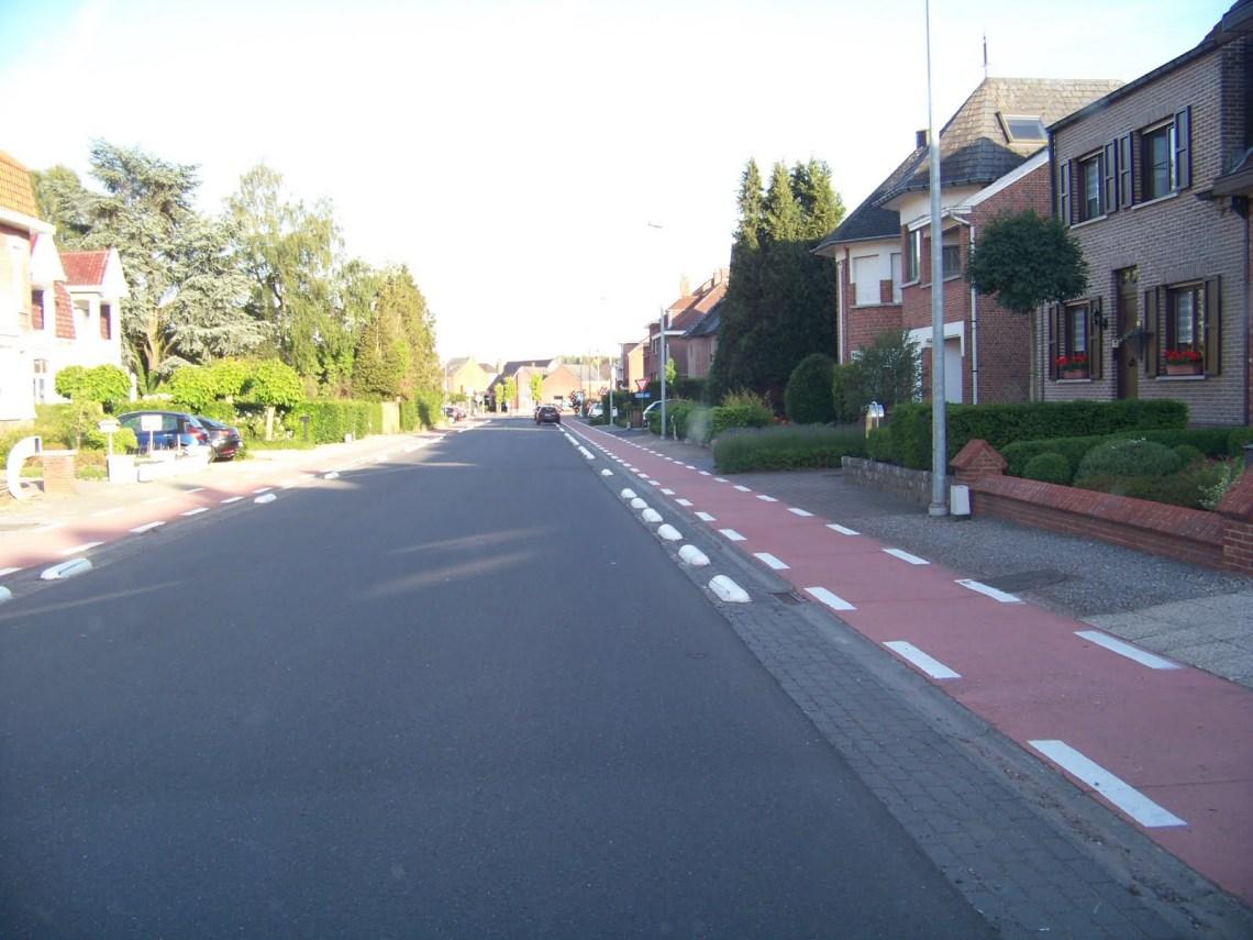 bikelane13.JPG