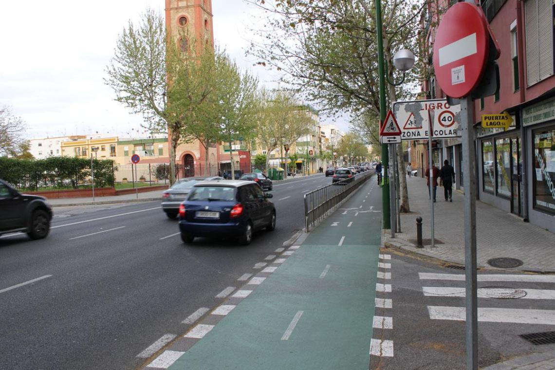 bikelane5.jpg