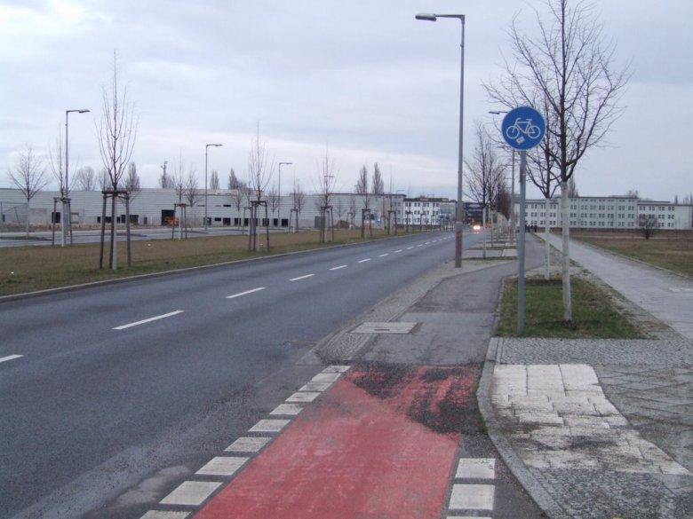 bikelane8.jpg