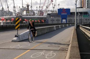 bikelane_barrier