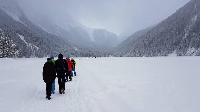 biathlon_hikingthelake.jpg