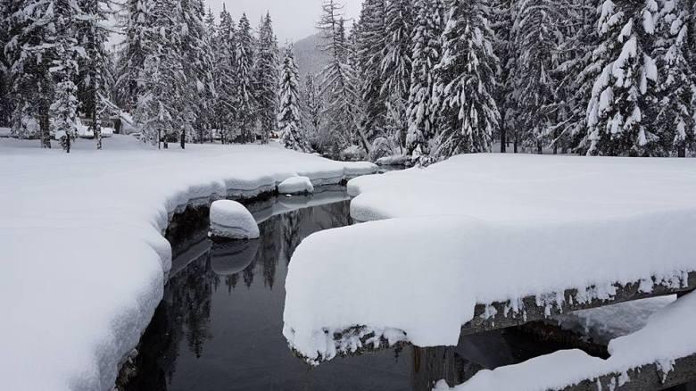 biathlon_hikingthelake2.jpg