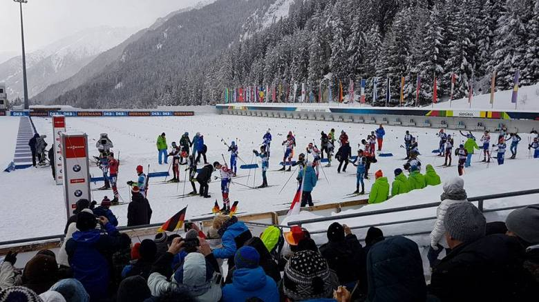 biathlon_mensstart.jpg