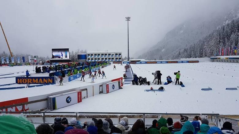 biathlon_womensrace.jpg