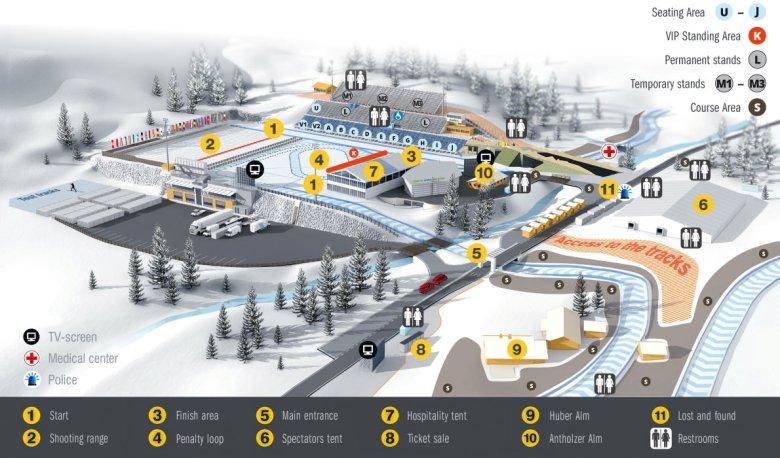 biathlonantholz.jpg