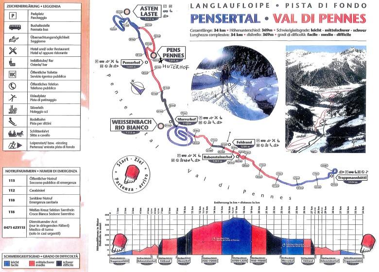 skisarntal.jpg