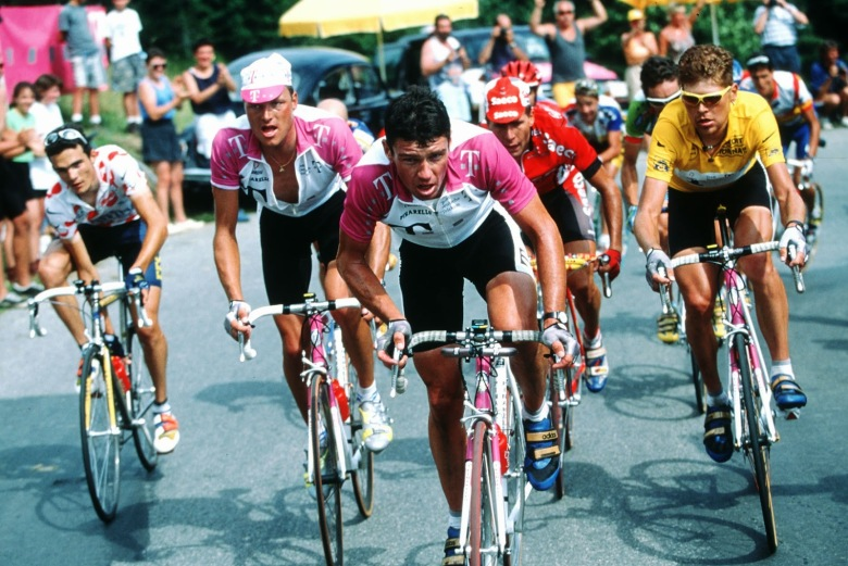 Boelts-Giro-Jan-Ullrich.jpg